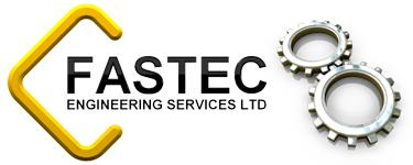 Fastec Engineering